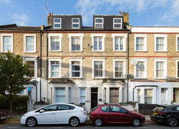 Thumbnail 1 bed flat for sale in Iverson Rd, London, Greater London