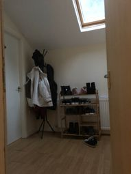 Thumbnail 2 bedroom flat to rent in Whitehall Terrace, Sunderland