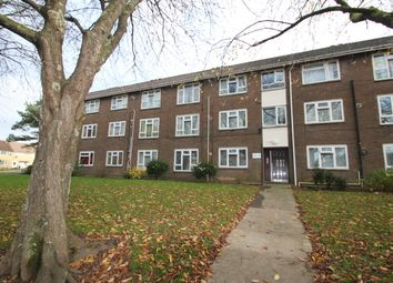 Thumbnail 1 bed flat to rent in Beechley Drive, Fairwater, Cardiff