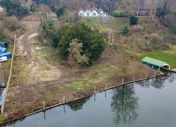 Thumbnail Land for sale in Gibraltar Lane, Cookham, Maidenhead