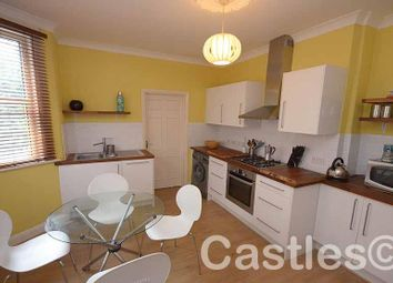 Thumbnail 1 bedroom flat to rent in Westbury Avenue, Wood Green