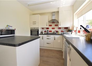 Thumbnail 3 bed semi-detached house for sale in Harley Shute Road, St. Leonards-On-Sea
