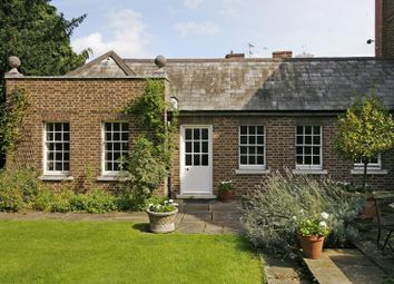 Thumbnail 2 bed cottage to rent in Ham Common, Ham, Richmond