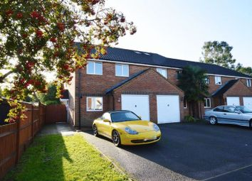Thumbnail 3 bed property for sale in Dukes Drive, Charterhouse, Godalming