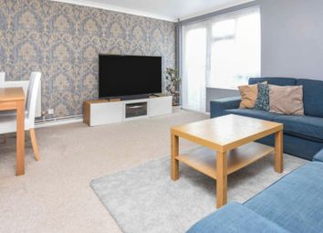 Thumbnail 3 bed maisonette for sale in Cherry Tree Lane, Rainham