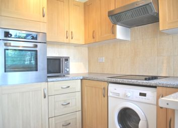 Thumbnail 1 bed terraced house to rent in Melrose Avenue, Potters Bar