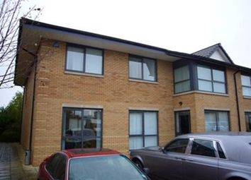 Thumbnail Office to let in First Floor Unit 8, St Georges Court, Kirkham, Lancashire