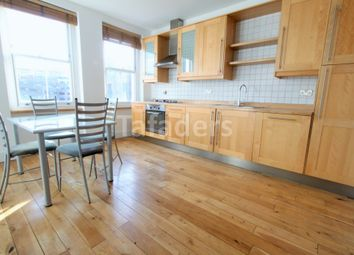 Thumbnail 2 bed flat to rent in Atlantis House, Whitechapel High Street, Aldgate