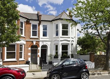 5 bed property for sale in Balliol Road, London W10