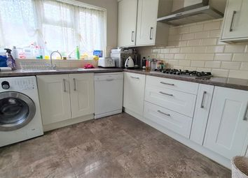 1 bed terraced house to rent in St. Anselms Road, Hayes UB3
