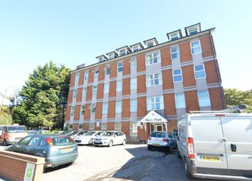 Thumbnail 2 bed flat to rent in Riverpoint, 286 High Street, Waltham Cross, Hertfordshire
