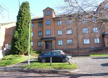 1 bed flat to rent in Tippett Rise, Reading RG2