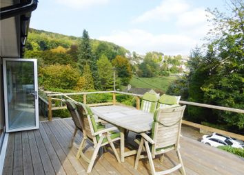 Thumbnail 4 bed detached bungalow for sale in Randwick, Stroud, Gloucestershire