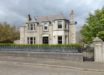 Thumbnail 3 bed detached house for sale in Coronation Street, Wick