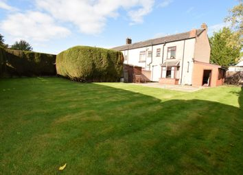Thumbnail 2 bed terraced house for sale in Seddon Sgtreet, Westhoughton