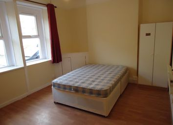 Thumbnail 1 bed flat to rent in North Luton Place, Adamsdown, Cardiff