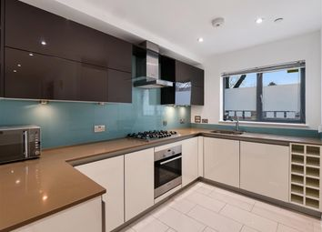 Thumbnail 4 bed end terrace house for sale in Mitford Road, London