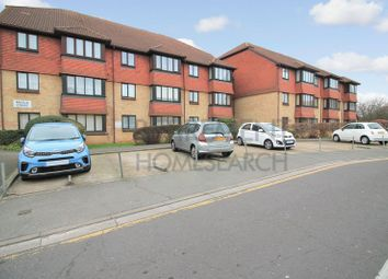 1 bed flat for sale in Anglia Court, Dagenham RM8