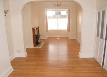 Thumbnail 3 bedroom terraced house to rent in Thornaby Road, Thornaby, Stockton-On-Tees