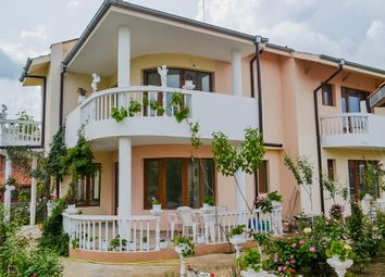 Thumbnail 4 bed detached house for sale in Sunny Beach, Bulgaria