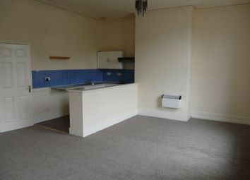 Thumbnail 1 bed flat to rent in Clarence Arcade, Stamford Street, Ashton-Under-Lyne