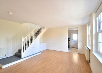 3 bed detached house to rent in Gipsy Hill, Crystal Palace SE19