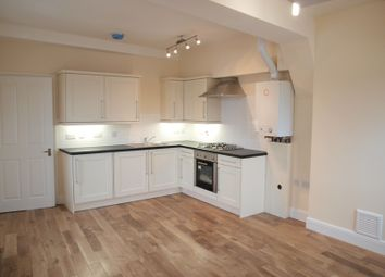 Thumbnail Studio to rent in Regents Park Road, Finchley Central