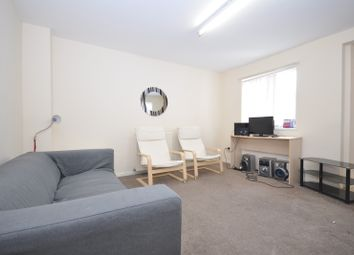 Thumbnail 5 bedroom shared accommodation to rent in Wharncliffe Street, Millfield, Sunderland