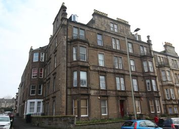 Thumbnail 6 bed flat for sale in Blackness Avenue, Dundee