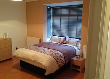 Thumbnail 6 bed property to rent in Hillingdon Road, Bexleyheath