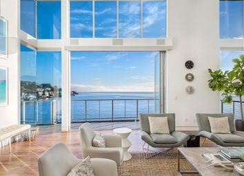 Thumbnail 4 bed property for sale in 2070 Paradise Drive, Tiburon, Ca, 94920