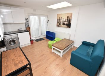 Thumbnail 2 bed semi-detached bungalow for sale in Eastcote Road, Harrow