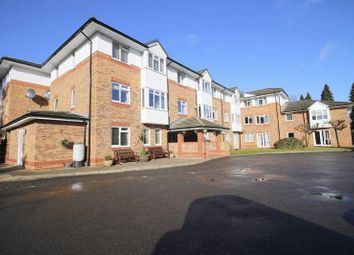 Thumbnail 2 bed property for sale in Crockford Park Road, Addlestone