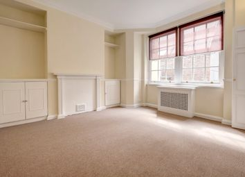 Thumbnail 1 bed flat to rent in Duke Of York Street, London