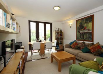 Thumbnail 2 bed property to rent in Portgate Close, London