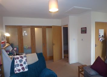 Thumbnail 1 bed flat to rent in Old Church House, Liverpool Old Road, Walmer Bridge