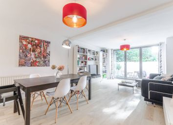 Thumbnail 2 bed flat for sale in Wickes House, Poplar
