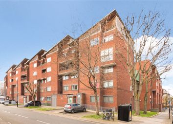 Thumbnail 2 bedroom flat for sale in Manneby Prior, Cumming Street, London