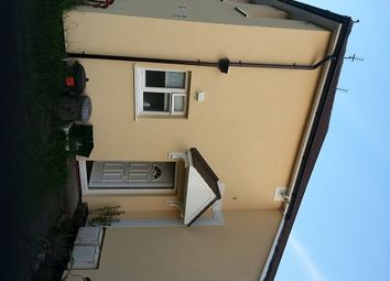 Thumbnail 1 bedroom flat to rent in Winchester Gardens, Plymouth