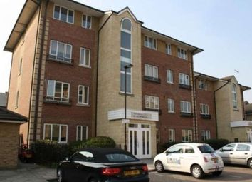 Thumbnail 2 bedroom flat for sale in 32 Celandine Drive, Dalston