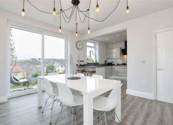 Thumbnail 3 bed semi-detached house for sale in 2, Bingham Park Crescent, Greystones