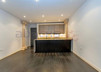 Thumbnail 1 bed flat to rent in All Souls Church, Loudon Road, South Hampstead