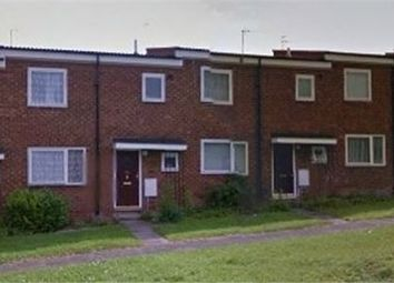 Thumbnail 3 bed terraced house to rent in Bedeburn Road, Newbiggin Hall, Newcastle Upon Tyne, Tyne And Wear