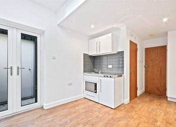 Thumbnail Property to rent in The Parade, Upper Brockley Road, London