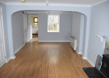 Thumbnail 2 bed terraced house for sale in Ebenezer Street, Newcastle Emlyn