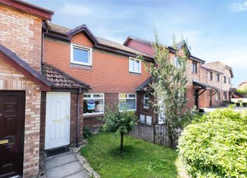 Thumbnail 2 bed terraced house to rent in 5 Dunlin Crescent, Cove Bay, Aberdeen