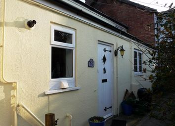 Thumbnail 3 bed cottage to rent in Rowley, Cam, Dursley, Gloucestershire