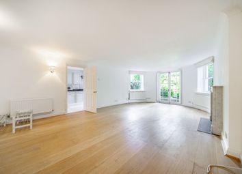 Thumbnail 2 bedroom flat to rent in Ladbroke Road, London