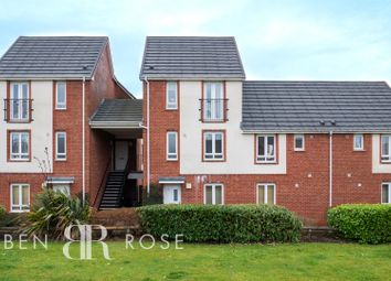 Thumbnail 2 bed flat for sale in Ayrshire Close, Buckshaw Village, Chorley