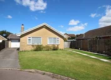 Thumbnail 3 bed detached bungalow for sale in Albany Drive, Three Legged Cross